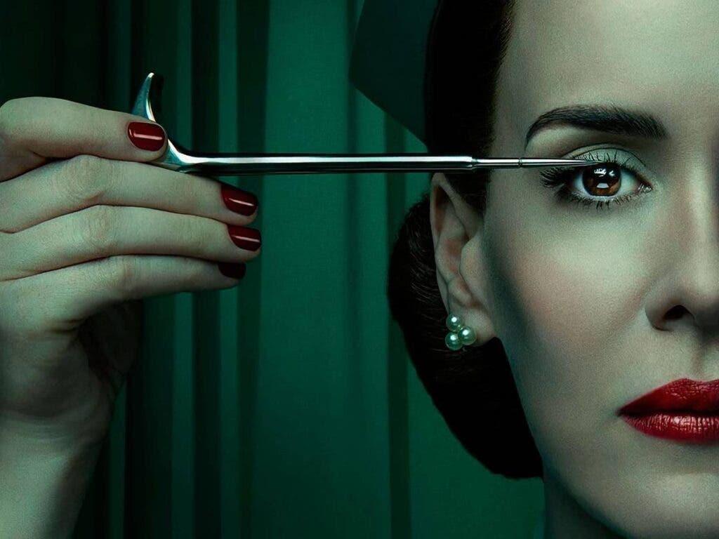 Las 10 mejores películas y series de terror en Netflix para Halloween 4