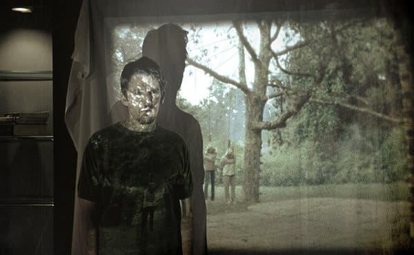 Las 10 mejores películas y series de terror en Netflix para Halloween 11