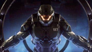 nuevo personaje de Halo Infinite