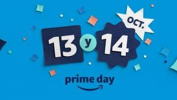 Aprovecha el Prime Day de Amazon con grandes ofertas para Xbox One 2