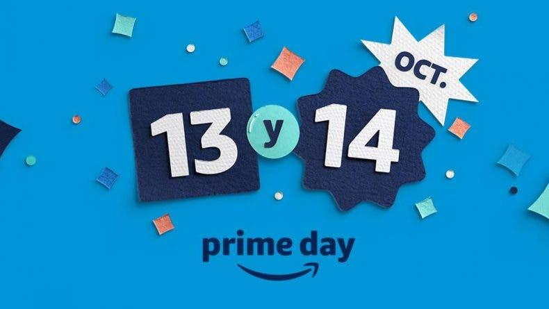Aprovecha el Prime Day de Amazon con grandes ofertas para Xbox One 1