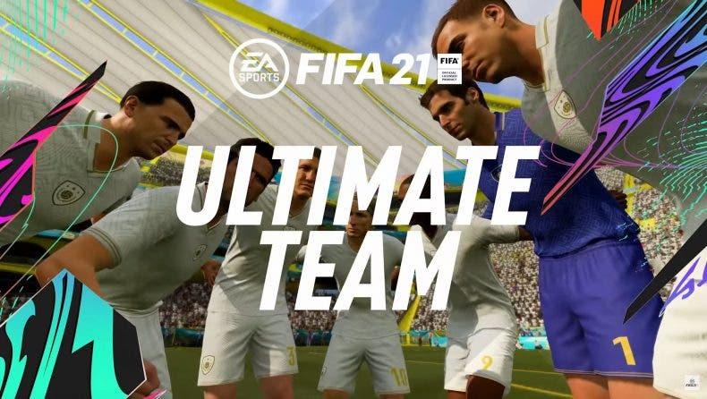 Holanda asesta un duro golpe a FIFA y sus sobres de Ultimate Team