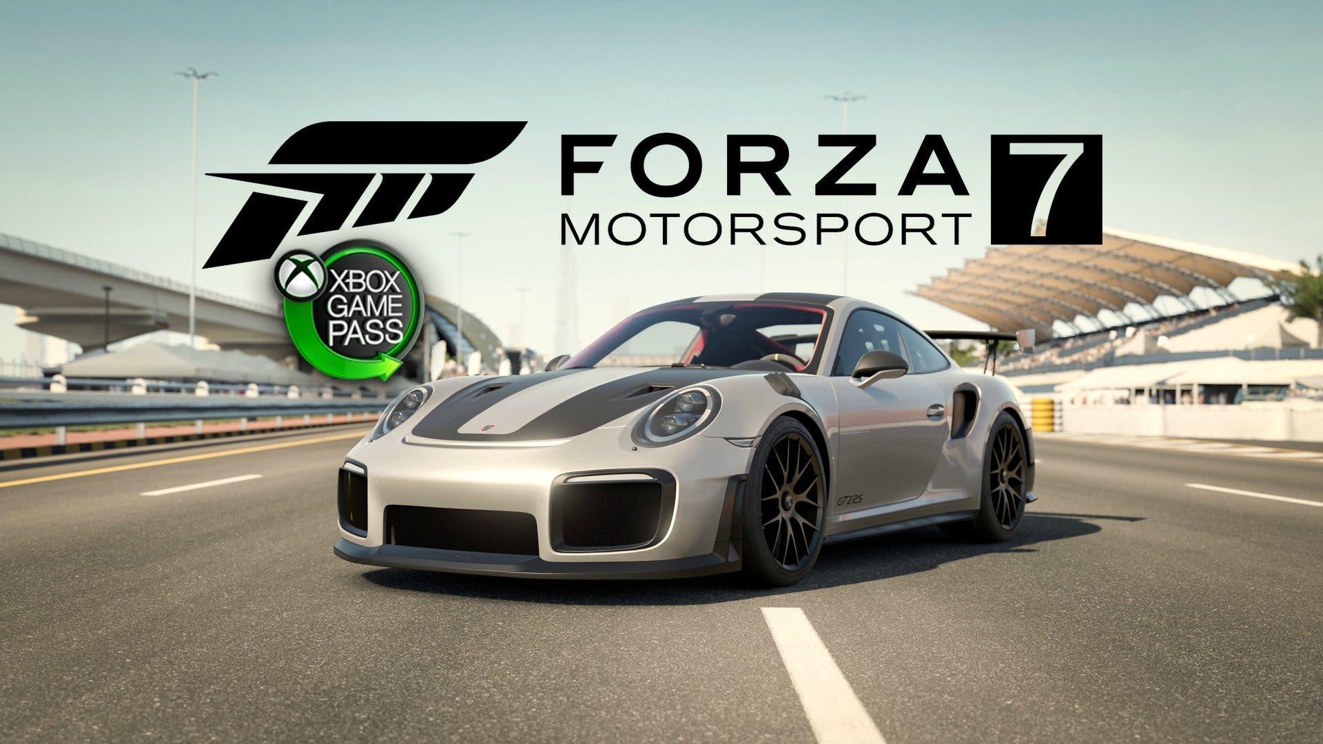 nuevos juegos en Xbox Game Pass de PC y consola