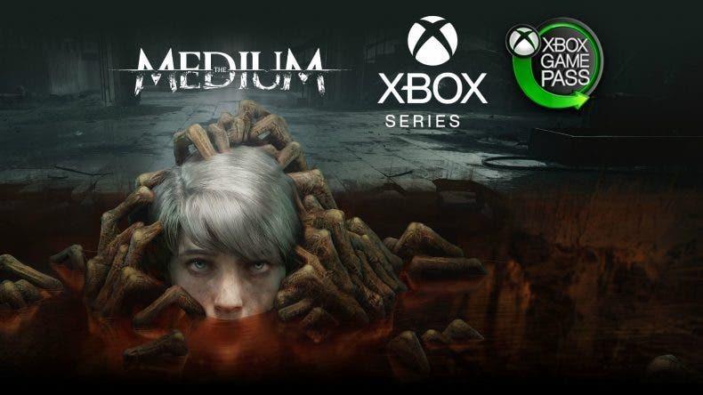 juegos que llegarán a Xbox en enero