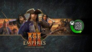 nuevos juegos para Xbox Game Pass en octubre de 2020
