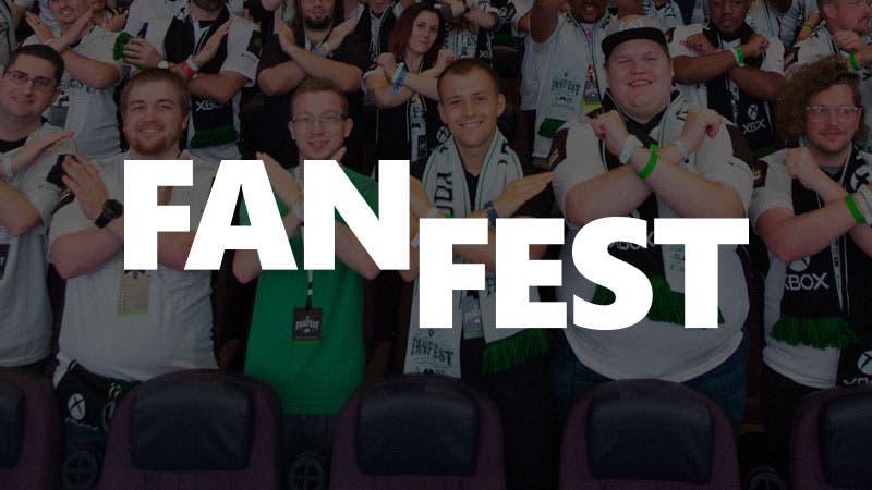 FanFest en España