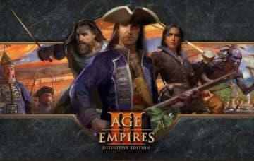 Análisis de Age of Empires III: Definitive Edition - PC 5