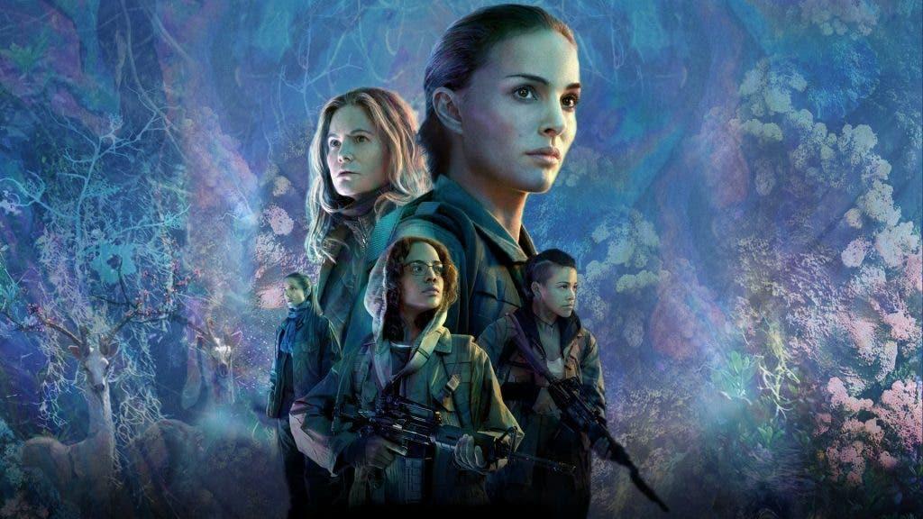 Las 10 mejores películas y series de terror en Netflix para Halloween 9