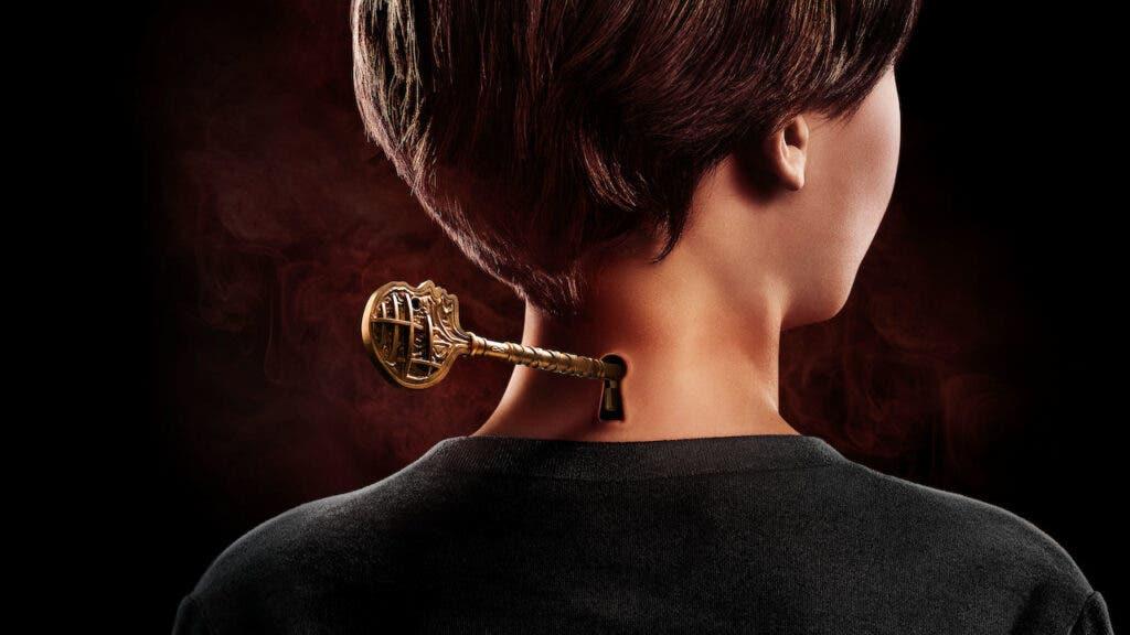 Las 10 mejores películas y series de terror en Netflix para Halloween 5
