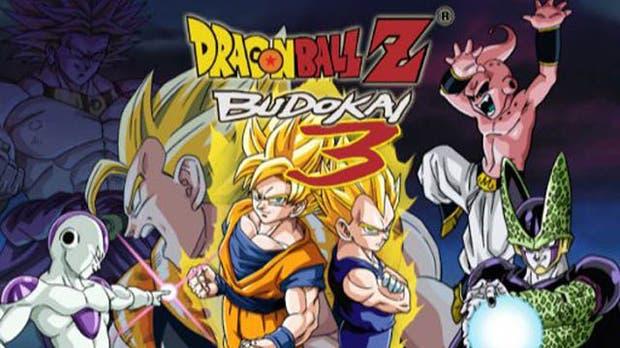 ¿Cuál es el mejor videojuego de Dragon Ball? Encuesta 3