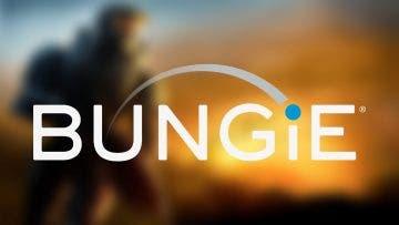 Pete Parsons desmiente la compra de Bungie por parte de Microsoft