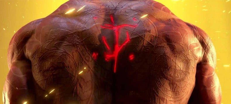 Doom Eternal The Ancient Gods Part 2 podría llegar pronto 1