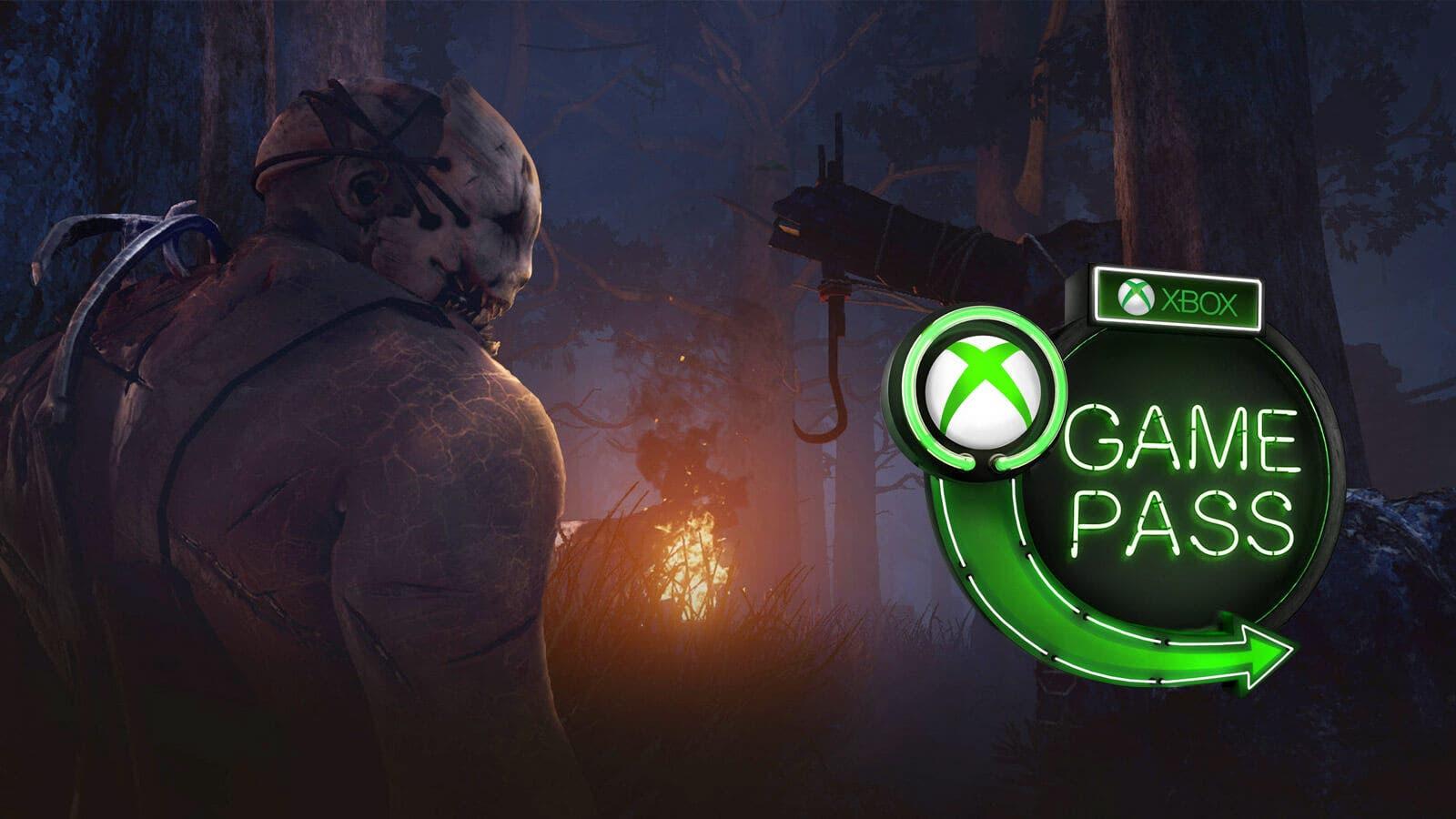 5 mejores juegos de Xbox Game Pass para jugar en Halloween