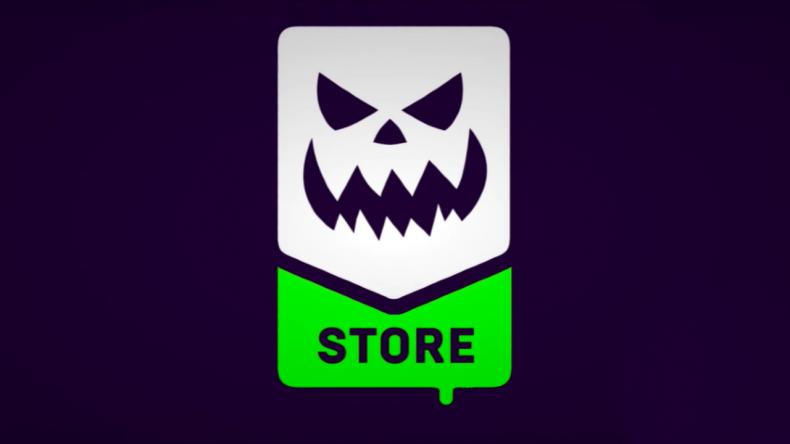 nuevos juegos gratuitos a la Epic Games Store