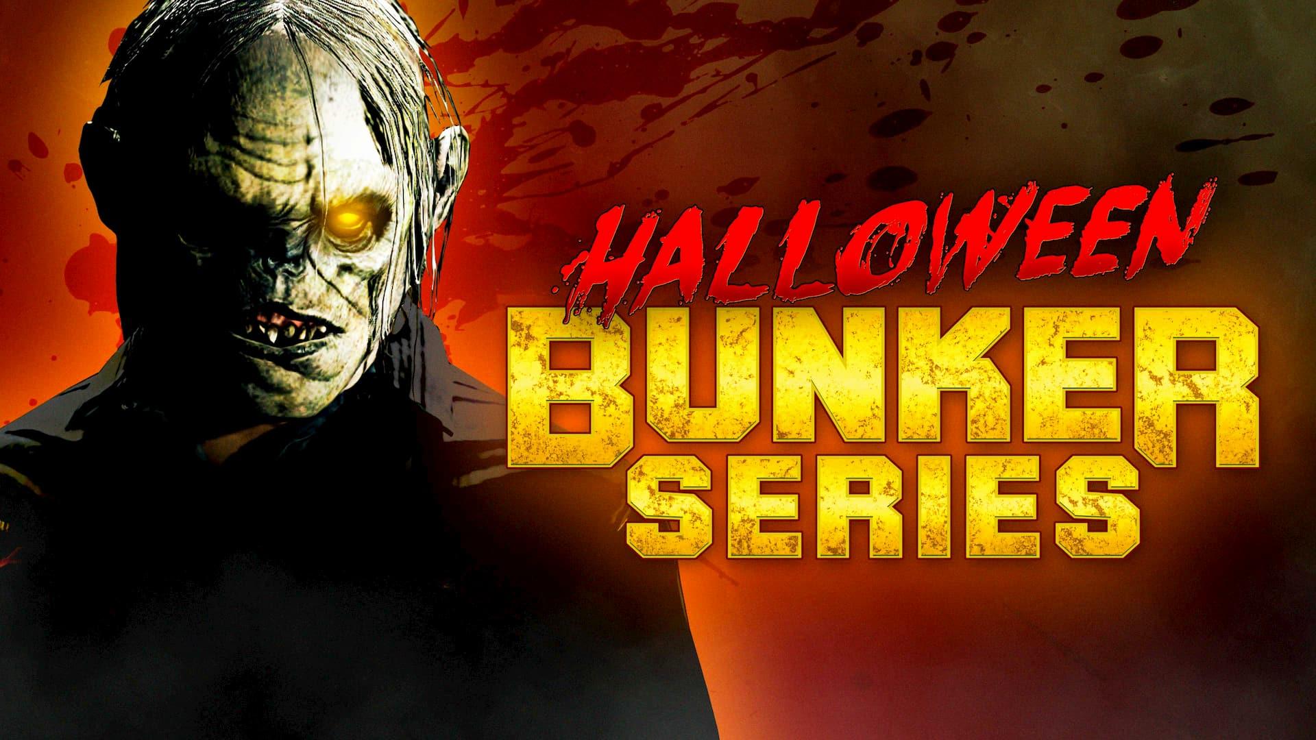 Celebra Halloween en GTA Online ganando el triple de GTA$ 2