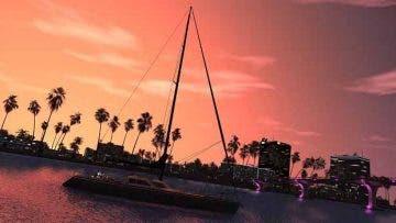 GTA V muestra un nivel de realismo sin precedentes en este nuevo vídeo con mods y a 8K 2