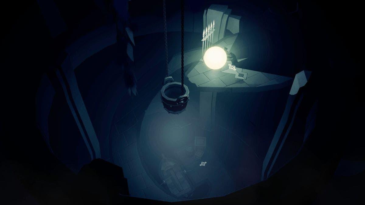 Mørkredd llegará a Xbox Series X|S y Xbox Game Pass