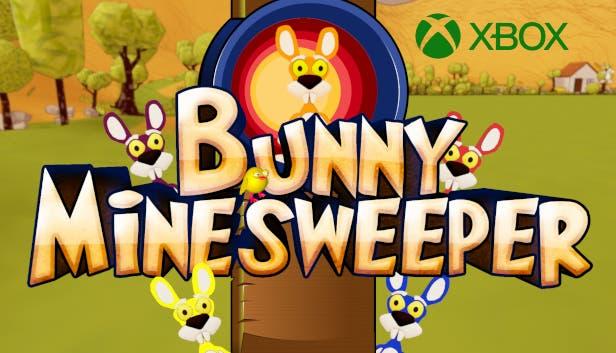 Consigue 2 juegos gratis para Xbox One y PC