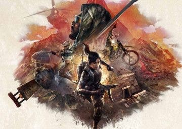 PlayerUnknown's Battlegrounds confirma sus mejoras en Xbox Series X y Series S 30