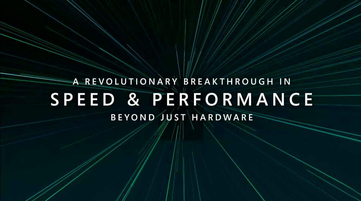 Qué es un SSD: Así puede revolucionar el juego en Xbox Series X S