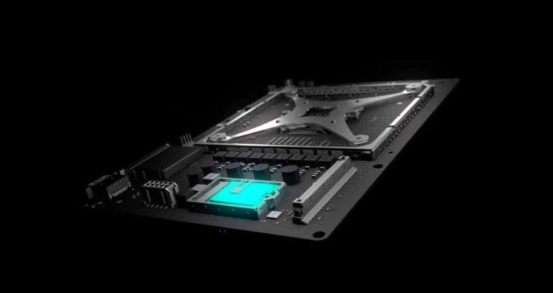 Será necesario Windows 11 y un SSD de 1TB para poder usar en PC DirectStorage 1