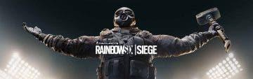 Rainbow Six Siege confirma la fecha para llegar a Xbox Game Pass 1
