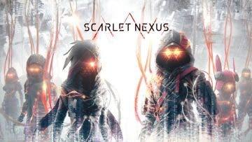Impresiones de Scarlet Nexus - Jugamos a la nueva IP de Bandai Namco para Xbox 1