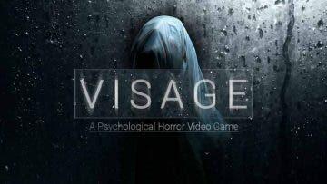 Visage confirma su fecha de lanzamiento para Halloween 35