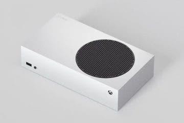 Xbox Series S, ¿merece la pena?