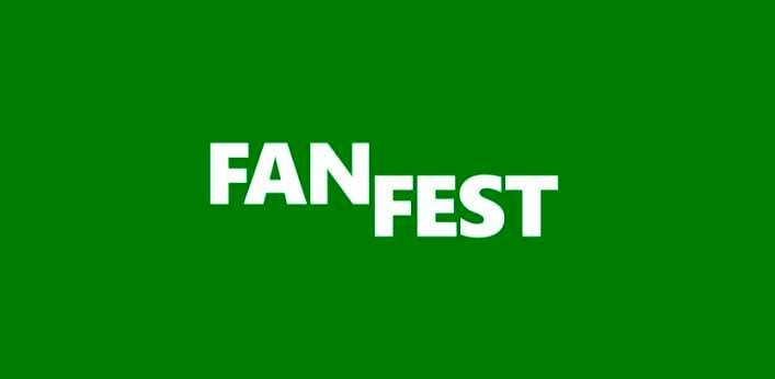 Ya puedes registrarte para el Xbox FanFest 1
