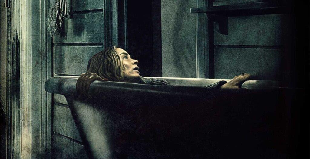Las 10 mejores películas y series de terror en Netflix para Halloween 10
