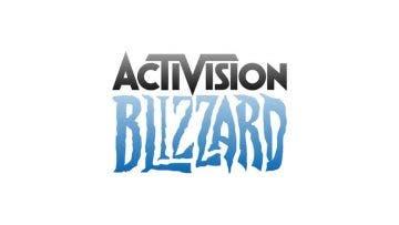 Un empleado de Activision Blizzard grabó a compañeras en el baño a escondidas 3