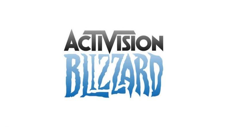Un empleado de Activision Blizzard grabó a compañeras en el baño a escondidas 1