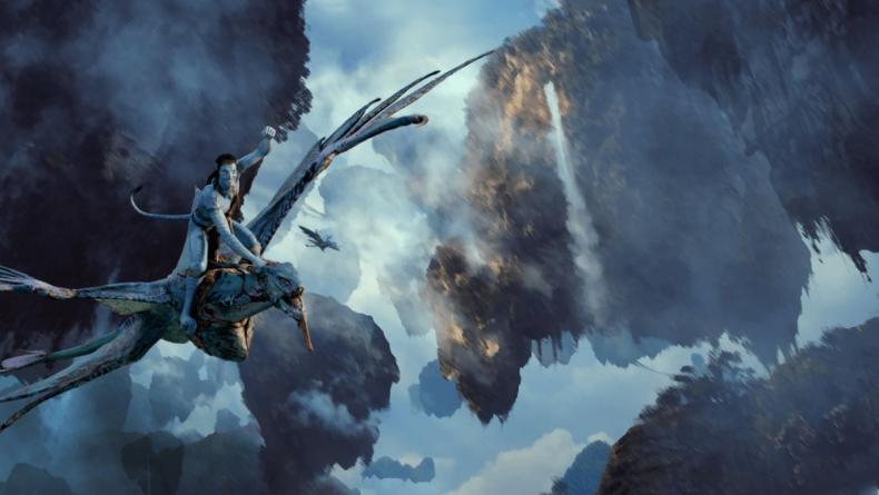 Avatar no se verá afectado por el nuevo juego de Star Wars