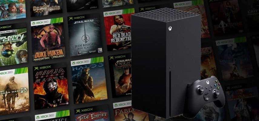 Así corre Batman Arkham Knight en Xbox Series X con Auto-HDR
