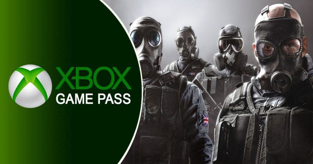 3 nuevos juegos en Xbox Game Pass