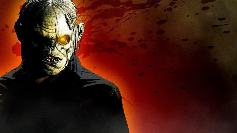 Celebra Halloween en GTA Online ganando el triple de GTA$ 1