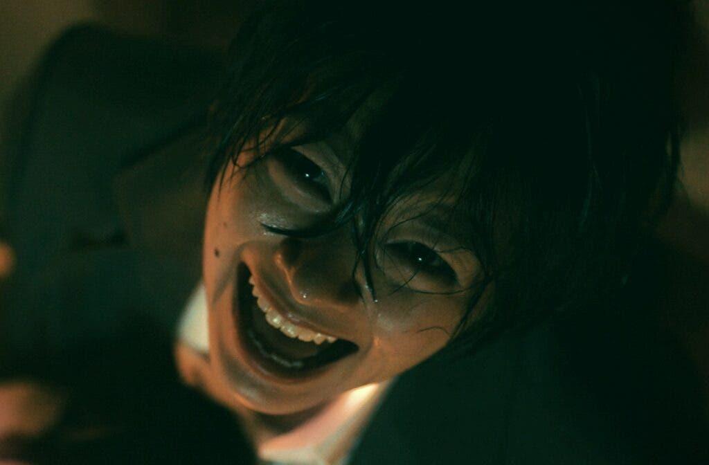 Las 10 mejores películas y series de terror en Netflix para Halloween 3