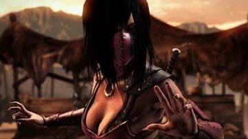 Mileena o Rambo suenan como posibles luchadores de Mortal Kombat 11 20