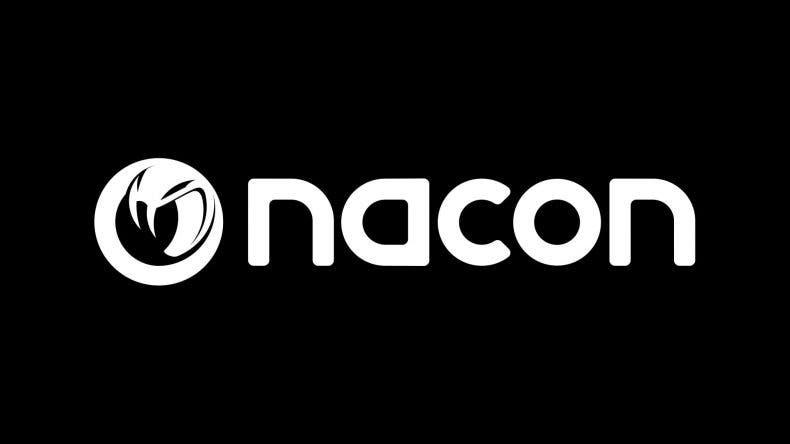 NACON muestra sus nuevos accesorios diseñados para Xbox 1
