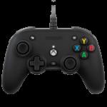 NACON muestra sus nuevos accesorios diseñados para Xbox 2
