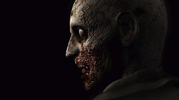 Halloween 2020: Shinji Mikami en Xbox Series X. El rey del terror está en casa 4