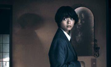 Las 10 mejores películas y series de terror en Netflix para Halloween 1