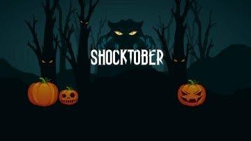 Los mejores juegos de Halloween en Xbox One por menos de 5€