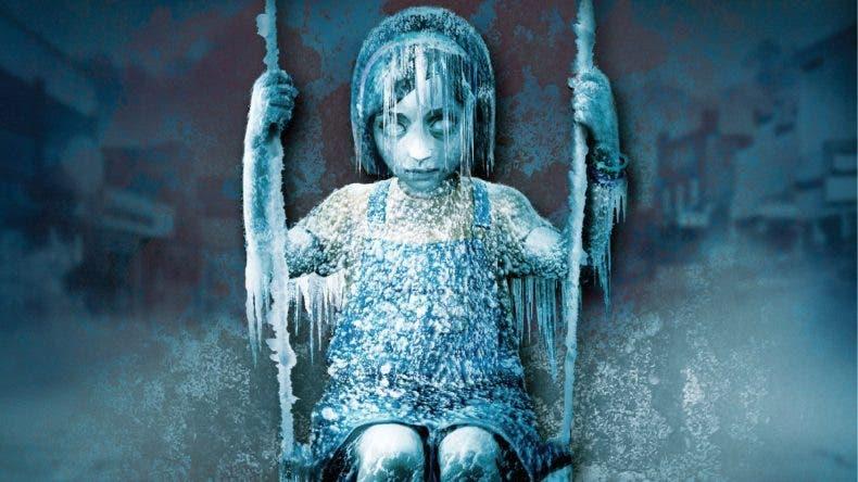 Sam Barlow está trabajando en la secuela de Silent Hill: Shattered Memories 1