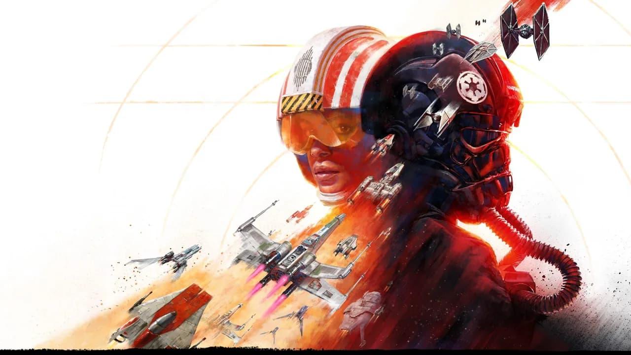 Análisis de Star Wars: Squadrons - Xbox One