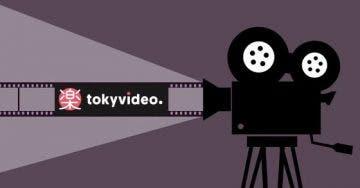 Tokyvideo - La plataforma de videos para los gamers 46