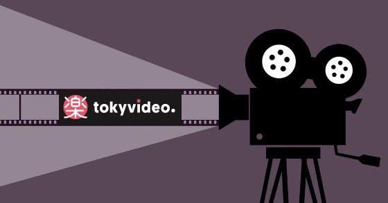 Tokyvideo - La plataforma de videos para los gamers 3