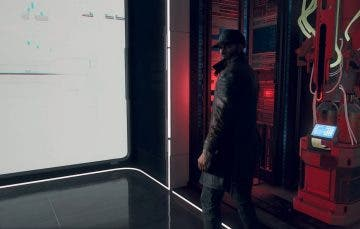 Ubisoft muestra un detrás de las cámaras de Watch Dogs Legion: Bloodline 3