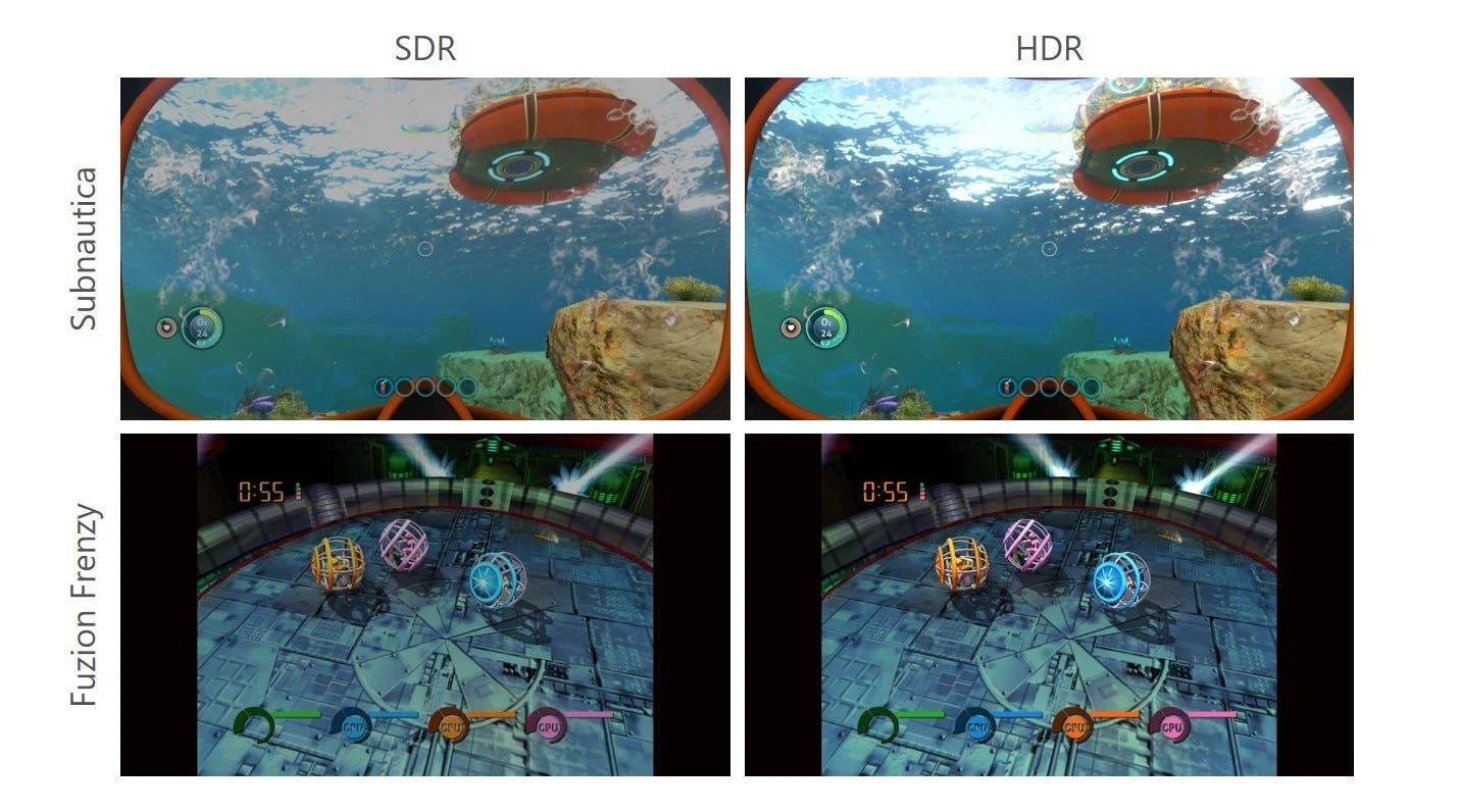 Títulos selectos doblarán su rendimiento con la retrocompatibilidad de Xbox Series X|S 2